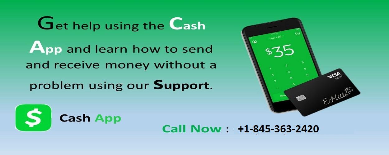 Cash-app-customer-support-number